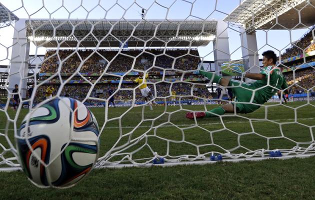 colombia-goal-vs-Japan