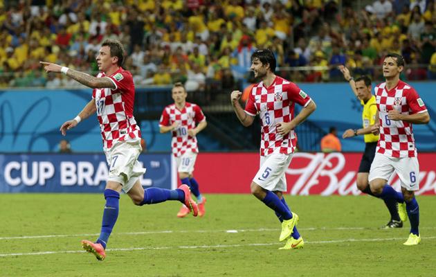 croatia-celebrate