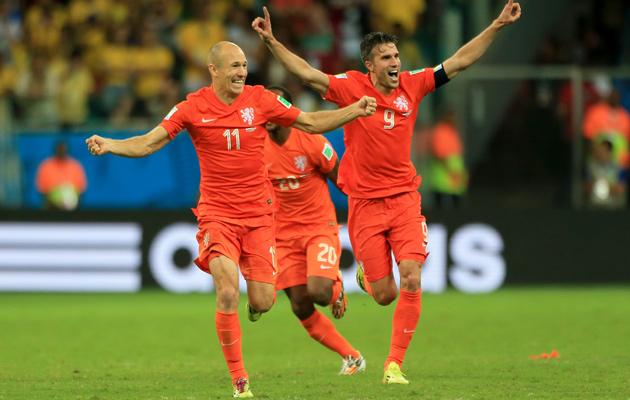 holland-win