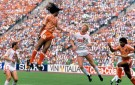 Ruud Gullit Holland