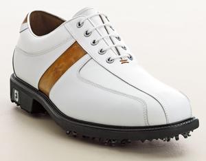 Amazon Uk Footjoy Golf Shoes