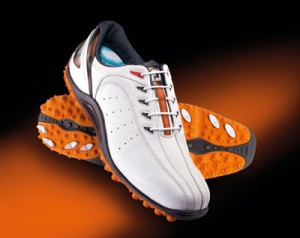 FootJoy Sport Spikeless