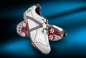 FootJoy M:PROJECT shoes