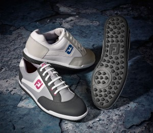 FootJoy AWD Casual