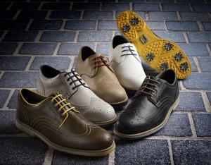 FootJoy FJ City