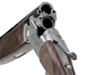Beretta SP3 ltd edition.jpg