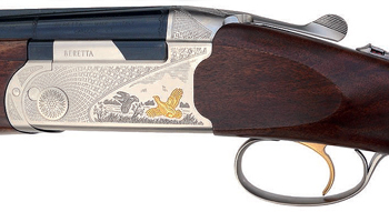 Beretta Ultralight Gold 12-Bore shotgun main.jpg