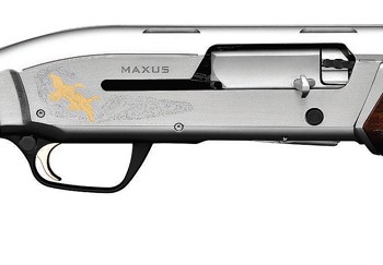 Browning Maxus shotgun review.jpg