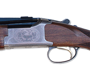 Browning 525 Elite Double Express rifle main.jpg