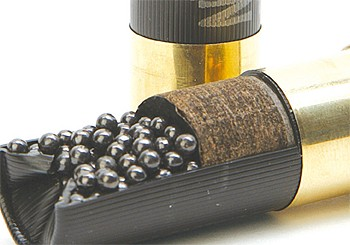 High bird shotgun cartridges.jpg