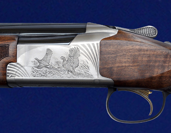 Browning B725 Hunter shotgun main.jpg