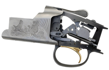 Browning B725 Hunter G1 shotgun main.jpg