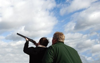 clay pigeon shooting instruction.jpg