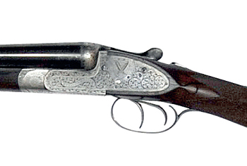 English sidelock shotgun.jpg