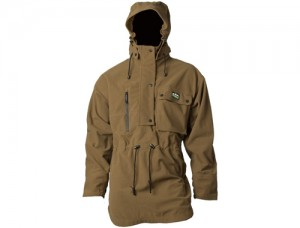 Ridgeline grizzly jacket.jpg