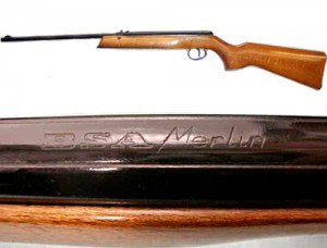 177 BSA Merlin underlever air rifle.jpg