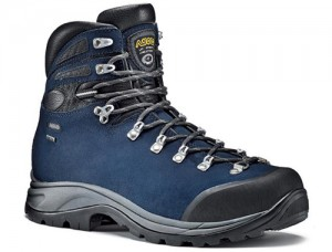 Asolo Boot Tribe GV Navy Blue ShUK.jpg