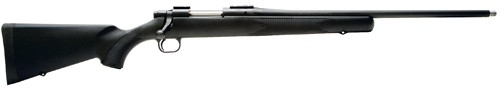 Mossberg 100 ATR rifle.