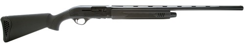 Hatsan Escort semi-auto shotgun review
