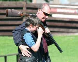Clay pigeon shooting lessons beginner.jpg