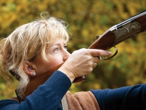 clay shooting lesson MAry 3.jpg