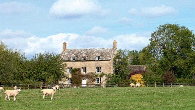 oxfordshire property carousel.jpg