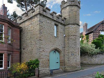 Upper Arley Property For Sale