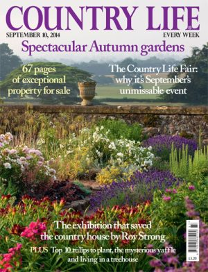 Country life september 10 2014 large