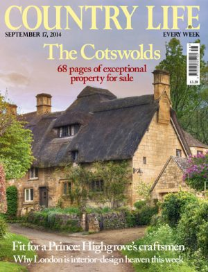 country life september 17 2014