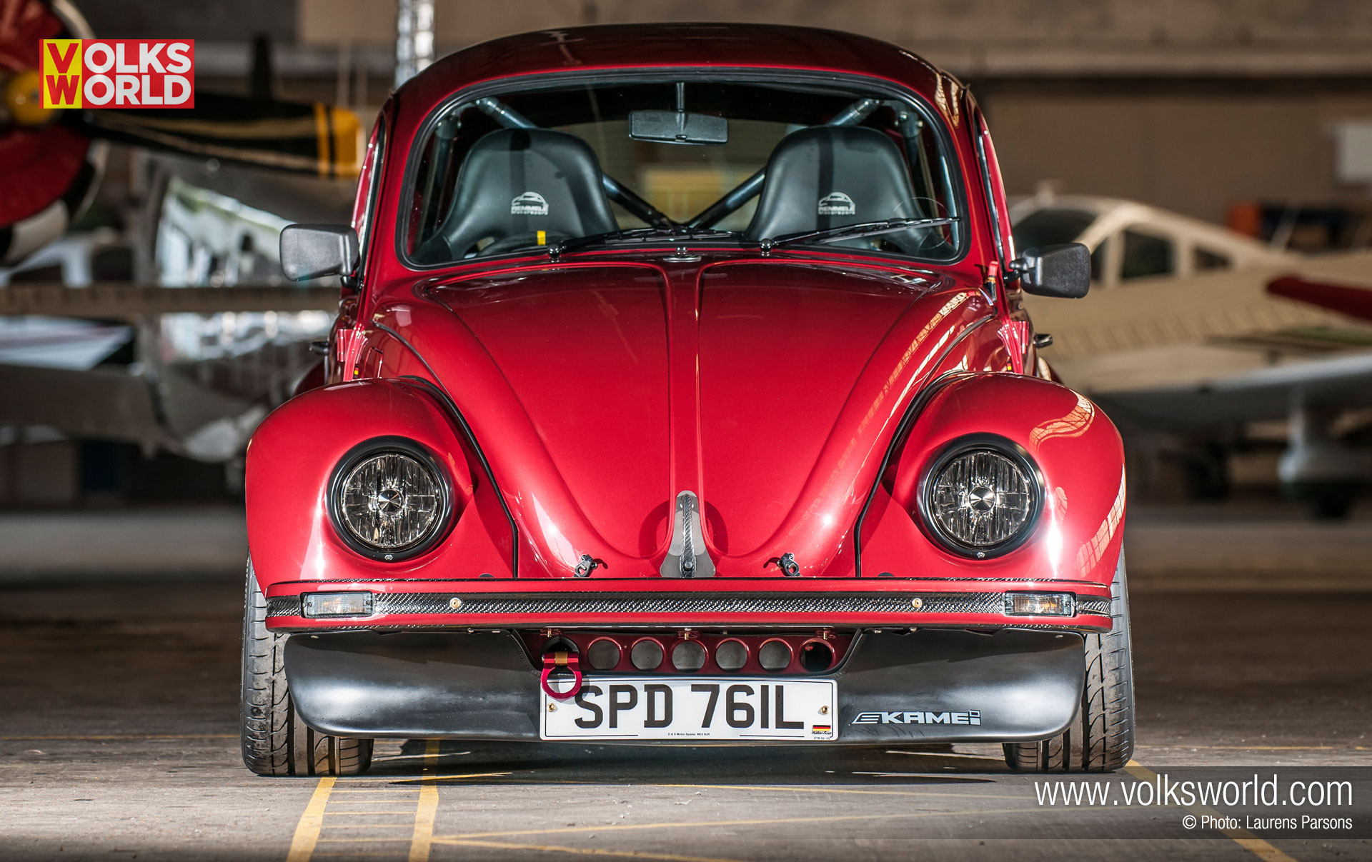 German Look Beetle Desktop Wallpaper on 73 Vw Bug Parts