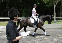 Discount Riding Lessons At Six Centres Across London Horse Amp Hound