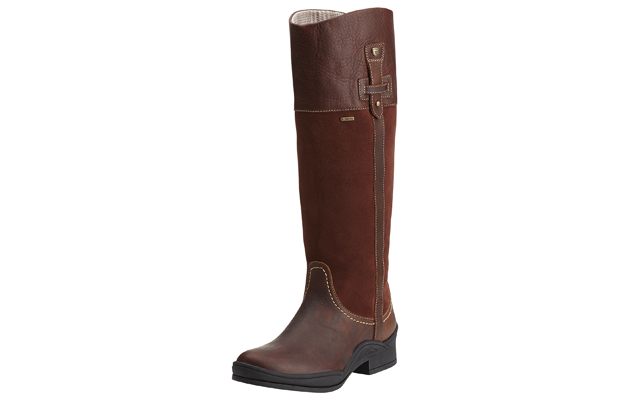 New Winter Boots Launched By Ariat Horse Amp Hound