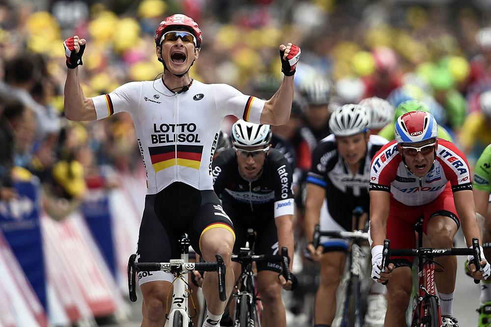 Andre-Greipel-wins-stage-6.jpg