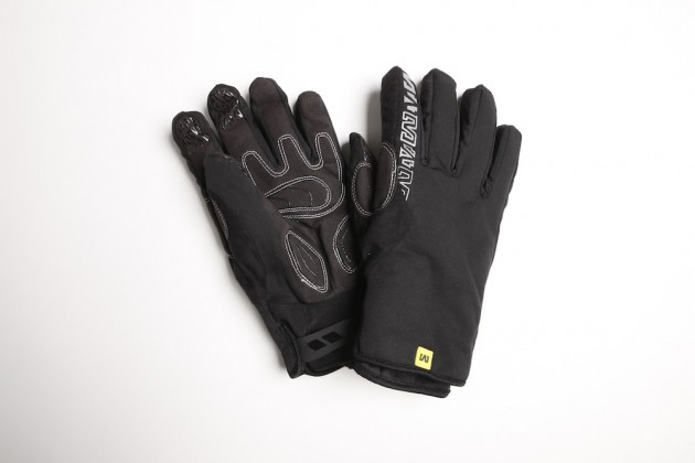 The best winter cycling gloves - Cycling Weekly