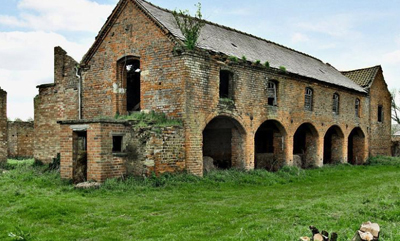 Top tips for converting barns and rural buildings ...