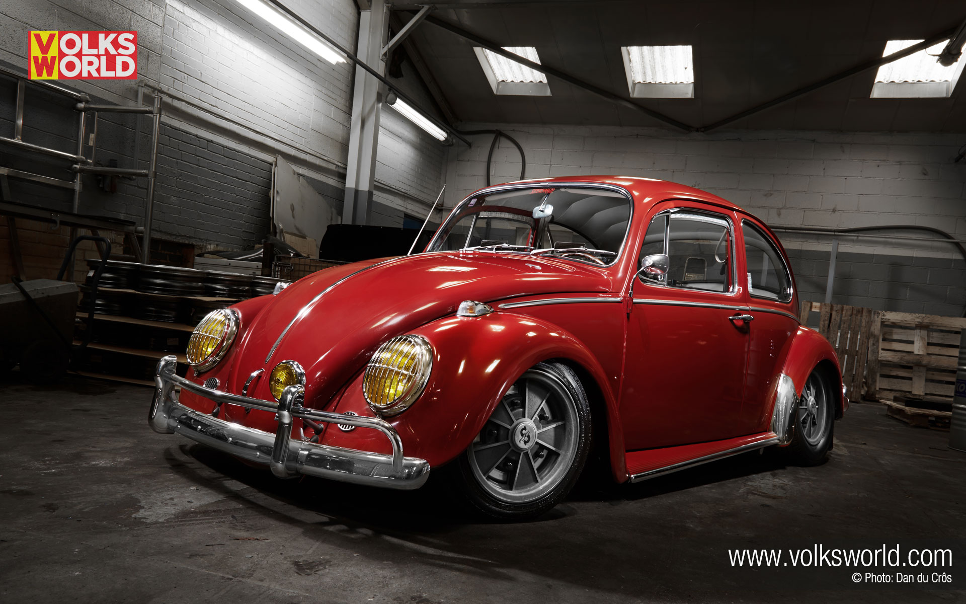 1965 vw bug wallpaper -#main
