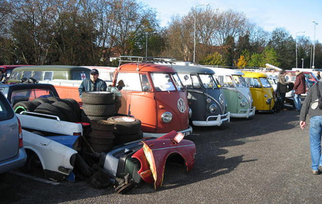 slough swap meet 2012