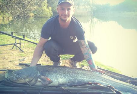 Catfish: Sam woollons catfish